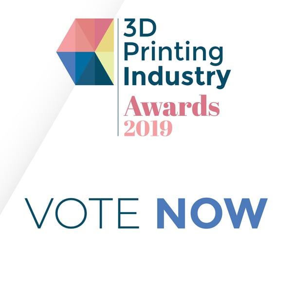 3D Printing Industry