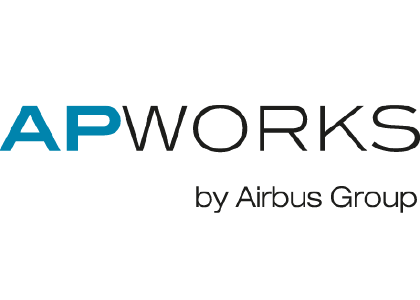 AP Works