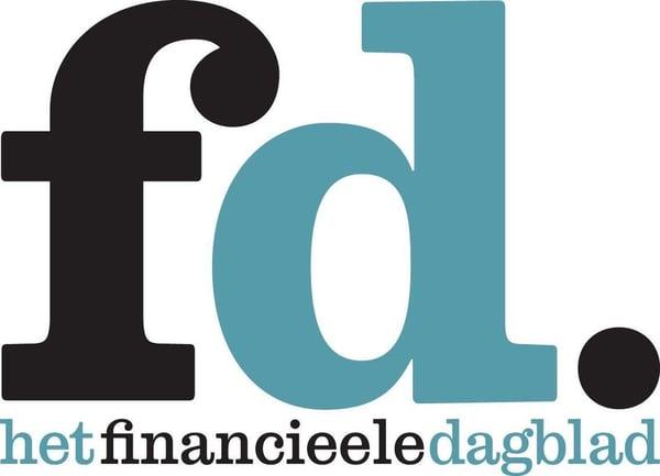 Financieele Dagblad