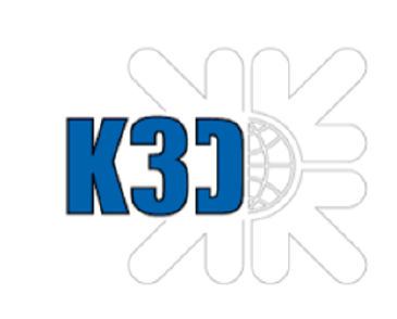 K3D (Kaak Group)