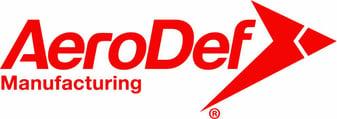 AeroDef-2019-red_aec732935e2883b76985116cf9d6b0ca