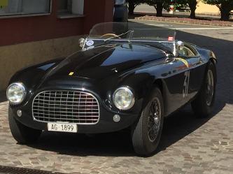 Ferrari_340_America_Barchetta1