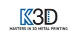 Logo K3D FC p.o.-1