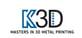 Logo K3D FC p.o.-2