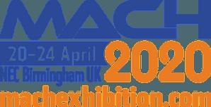MACH_2020_Logo