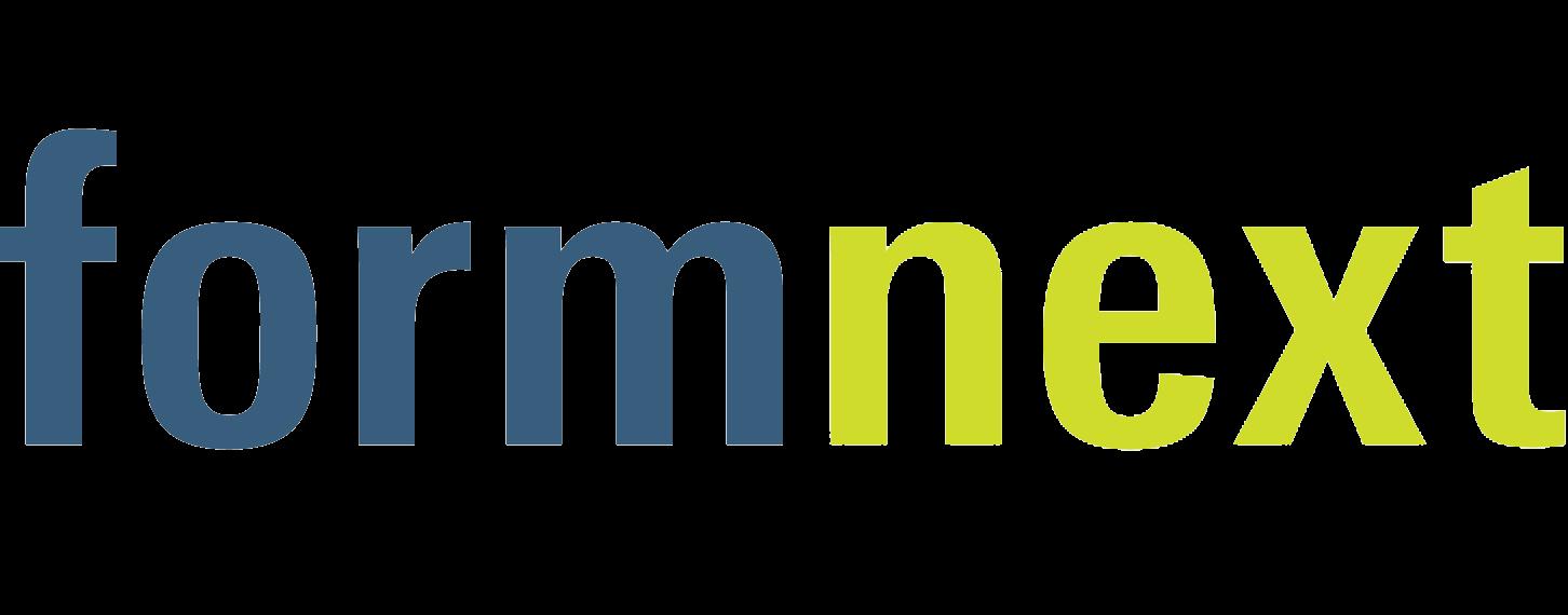 formnext-logo-e1510921509607
