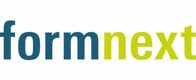 formnext2018_logo