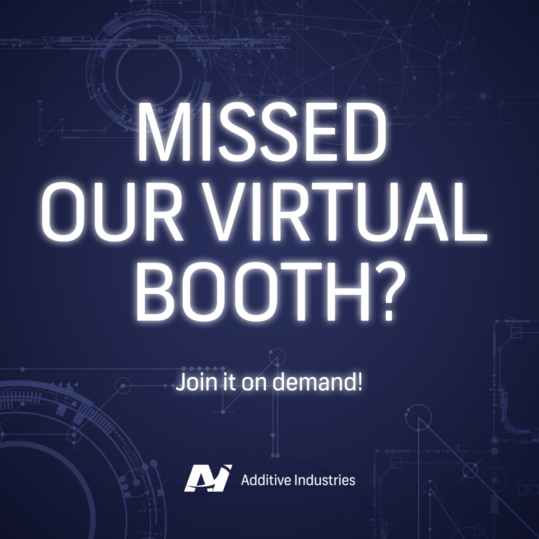ADD20030-01 Visuals virtual booth_plaatje_missedourvirtualbooth