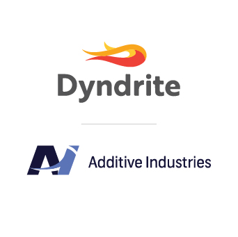 Additive Industries has joined the Dyndrite Developer Council