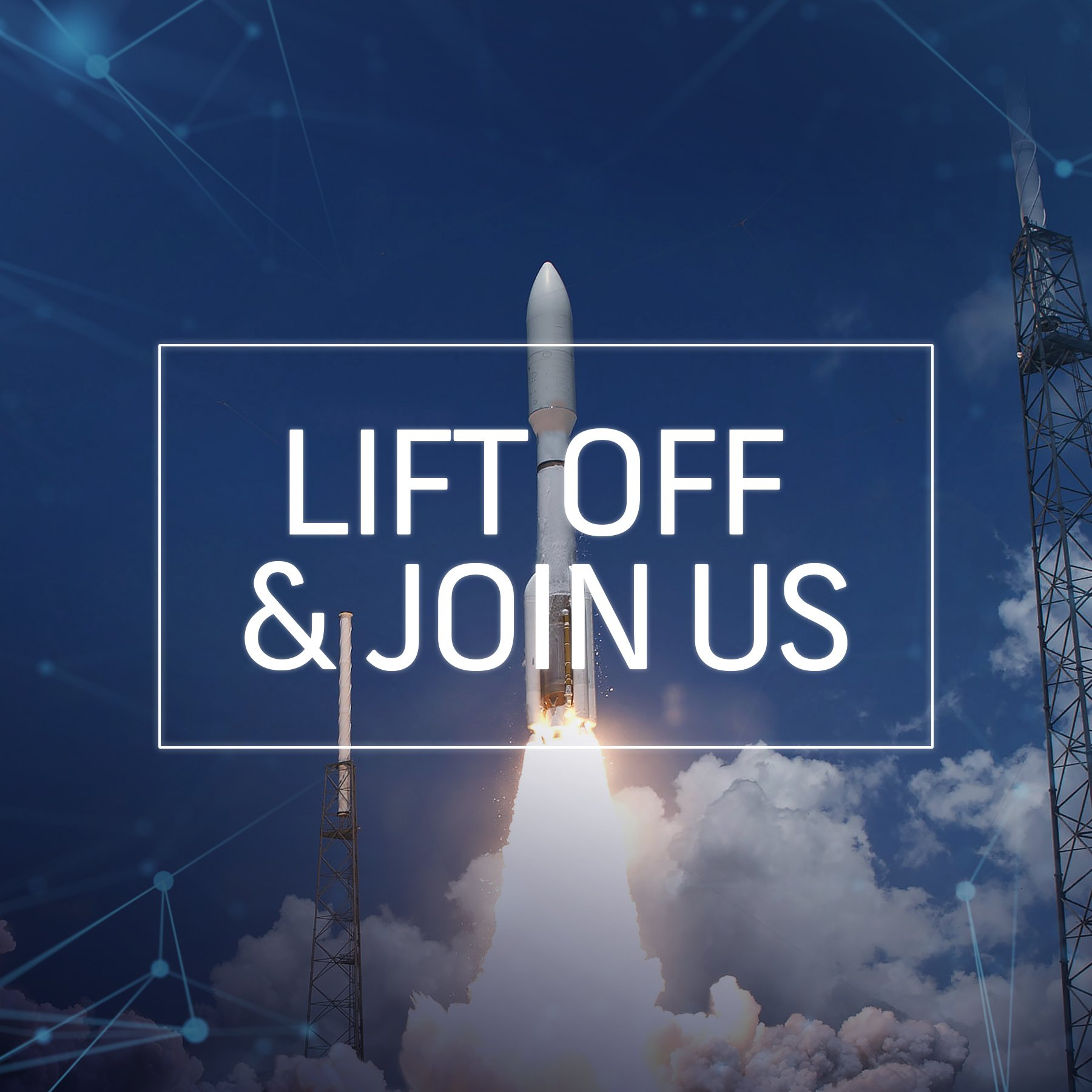 ADD20068-01 Lift off visual 1800x1800