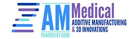 AM Medical