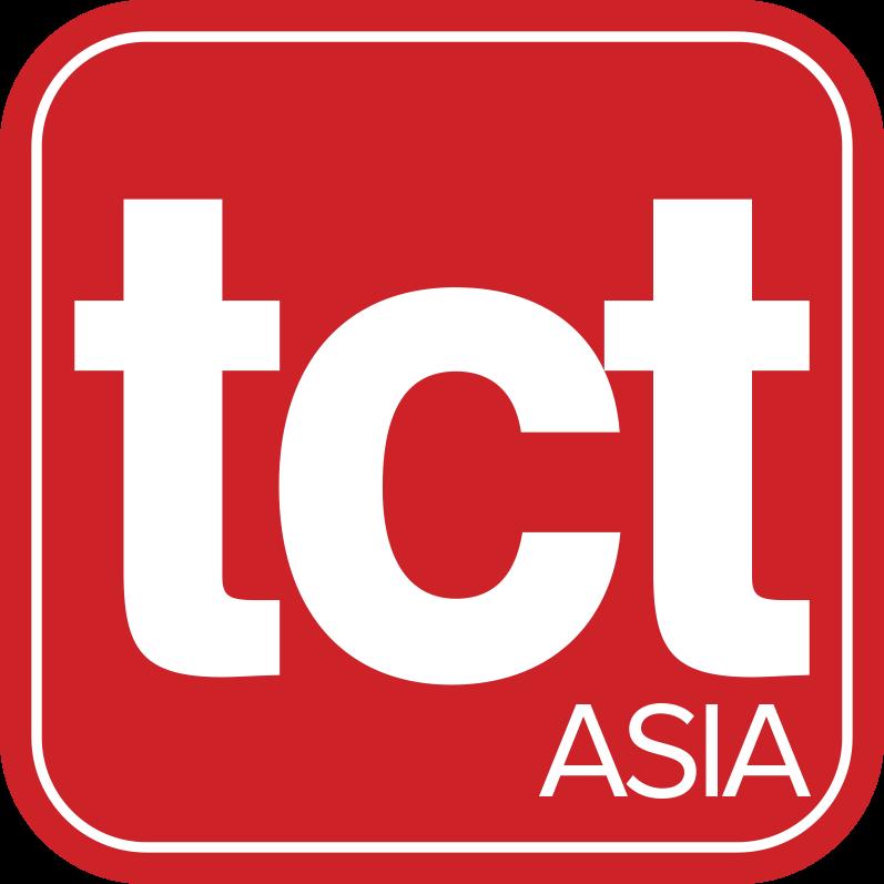TCT Asia 2020